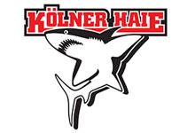 Koelner-haie-logo