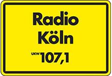Logo_Radio_Köln