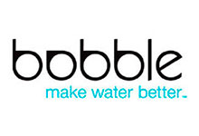 bobble_logo